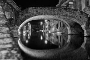 Foto di Massimo Galli