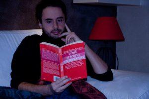 Foto di Stefano Santarsiere