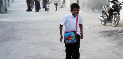 Maldive alternative di Stefania Marchetti – 8 ottobre 2014