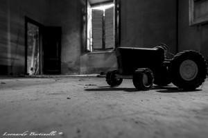 Foto di Leonardo Bertinelli