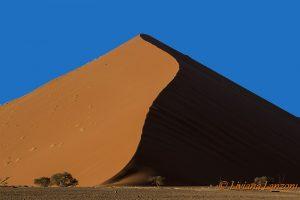 2015 Namibia duna