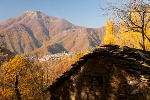 11_Panorama_Marco_Albertini