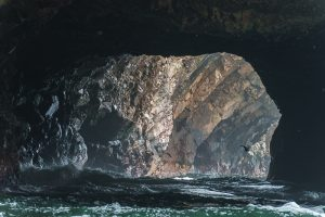 Perù - Isole Ballestas