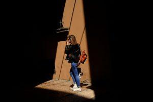 Foto di Alessandro Sanna